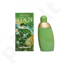 CACHAREL EDEN EDP vapo 50 ml moterims