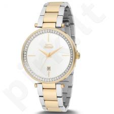 Moteriškas laikrodis Slazenger Style&Pure SL.9.1079.3.02