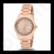 Moteriškas laikrodis Slazenger Style&Pure SL.9.1181.3.01