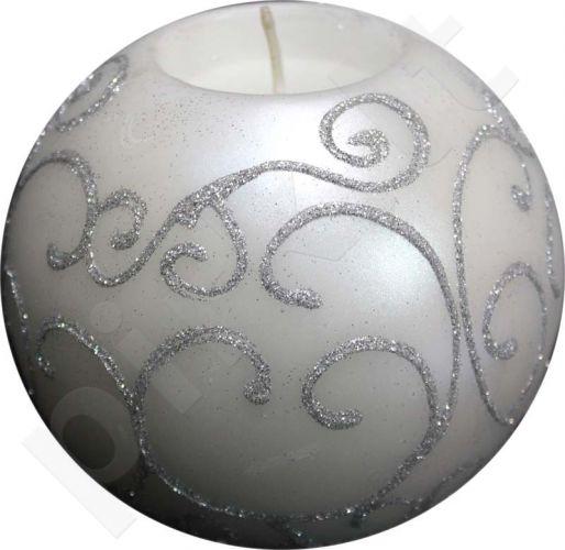 Žvakė 84491