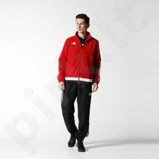 Varžybinis sportinis kostiumas  Adidas Tiro 15 M M64057