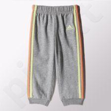 Sportinės kelnės Adidas Separates Pant Kids S20834