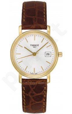 Laikrodis TISSOT NEW DESIRE T52511131