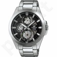 Vyriškas Casio laikrodis ESK-300D-1AVUEF