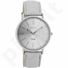 Universalus laikrodis OOZOO C7718