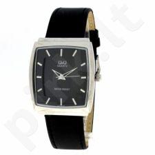 Moteriškas laikrodis Q&Q Q358J302Y