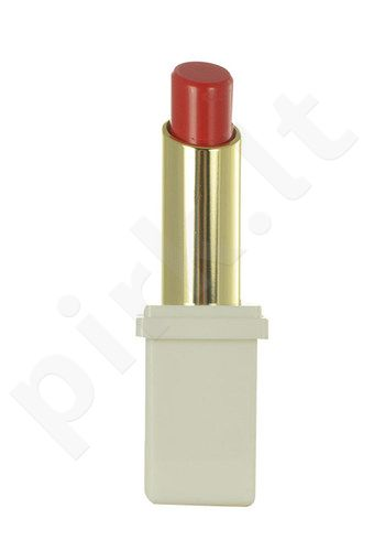 Guerlain KissKiss lūpų balzamas, kosmetika moterims, 2,8g, (testeris), (R329 Crazy Bouquet)