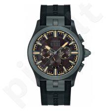 Cerruti 1881 Moltrasio CRA076BU12 vyriškas laikrodis
