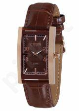 Laikrodis GUARDO 7511-7