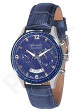 Laikrodis GUARDO S1394(1)-3