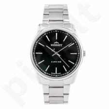Vyriškas laikrodis BISSET BSDE44SIBX03BX