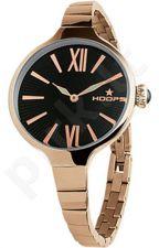 Moteriškas laikrodis HOOPS 2570LC-RG01