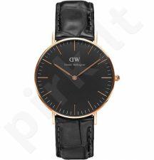 Universalus laikrodis Daniel Wellington DW00100141