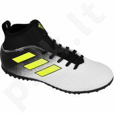 Futbolo bateliai Adidas  ACE Tango 17.3 TF Jr S77085