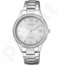 Moteriškas laikrodis Citizen EO1180-82A