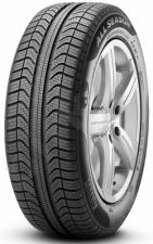 Universalios Pirelli CINTURATO ALL SEASON PLUS R18