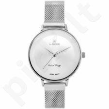 Moteriškas laikrodis Gino Rossi GR11275S