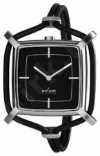 Laikrodis Axcent X32412-237