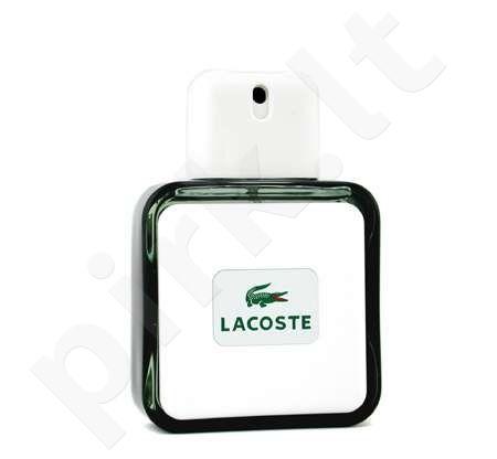 Lacoste Original, tualetinis vanduo (EDT) vyrams, 50 ml