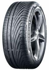 Vasarinės Uniroyal Rainsport 3 R15