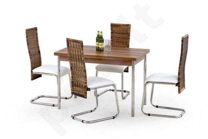 S1 stalas išskleidžiamas