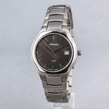 Vyriškas laikrodis Adriatica A8201.4116Q
