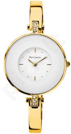 Laikrodis PIERRE LANNIER 125J502