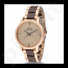 Moteriškas laikrodis Slazenger Style&Pure SL.9.1239.3.01