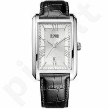Vyriškas HUGO BOSS laikrodis 1513027