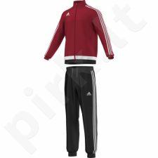 Sportinis kostiumas  Adidas Tiro 15 M M64052