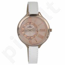 Moteriškas laikrodis BISSET Ribbon BSAE20RRRX03BX