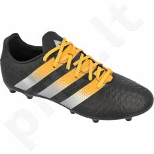 Futbolo bateliai Adidas  ACE 16.3 FG/AG M AQ4901