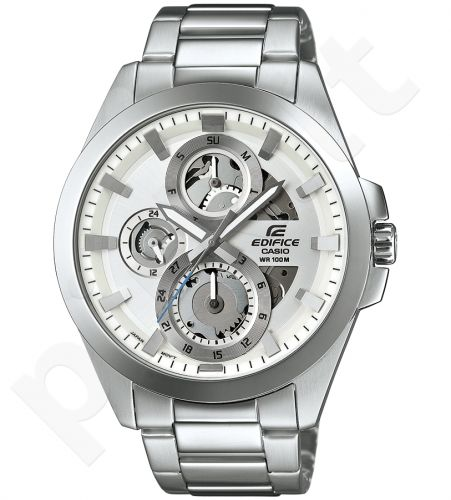 Vyriškas Casio laikrodis ESK-300D-7AVUEF