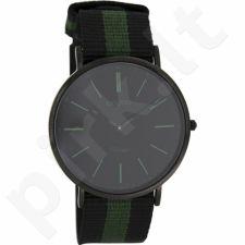 Universalus laikrodis OOZOO C7302