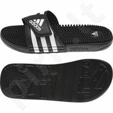 Šlepetės Adidas Adissage M 078260