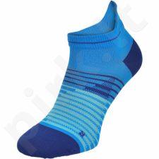 Kojinės Nike Running DRI-FIT Lightweig SX5195-406