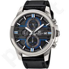 Vyriškas laikrodis Casio Edifice EFR-543L-1AVUEF