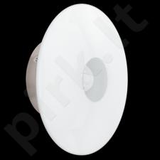 Sieninis šviestuvas EGLO 94426 | MILEA 1