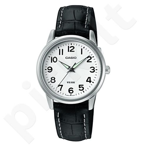 Moteriškas Casio laikrodis LTP1303PL-7B