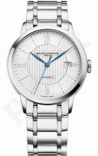 Laikrodis BAUME & MERCIER CLASSIMA  M0A10215