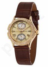 Laikrodis GUARDO 8206-4