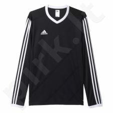 Marškinėliai futbolui Adidas Tabela 14 Long Sleeve Jersey Junior F50426