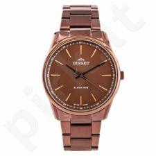 Vyriškas laikrodis BISSET BSDE44VIYX03BX