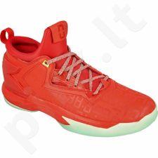 Krepšinio bateliai  Adidas Damian Lillard 2.0 M B72728