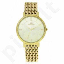 Moteriškas laikrodis Jordan Kerr 4565MB/IPG