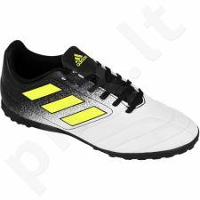Futbolo bateliai Adidas  ACE 17.4 TF Jr S77117