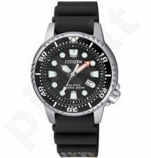 Moteriškas laikrodis Citizen EP6050-17E