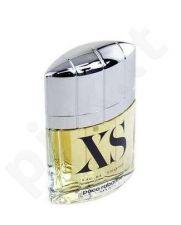 Paco Rabanne XS, tualetinis vanduo (EDT) vyrams, 100 ml