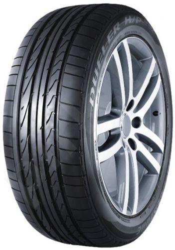 Vasarinės Bridgestone Dueler H/P Sport R20