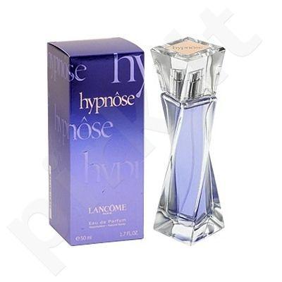 Lancome Hypnose, kvapusis vanduo (EDP) moterims, 30 ml